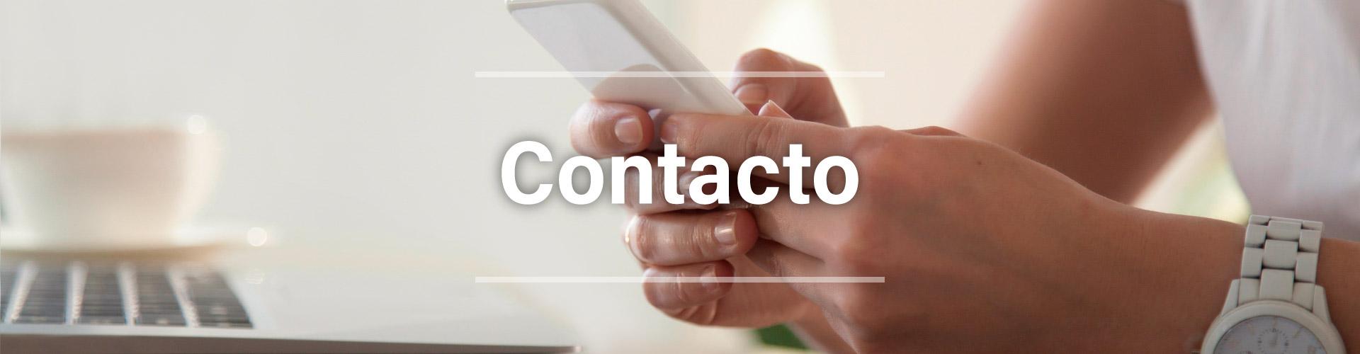 subheader-contacto