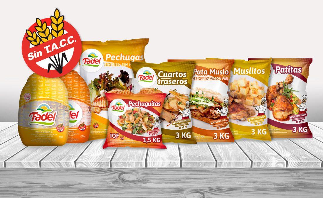 Productos-certificados-Libre-de-Gluten